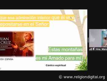 La Conversión Ecológica en los Santos: Tú también puedes alcanzarla - Religión Digital