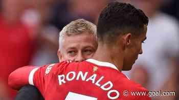 Solskjaer: Man Utd star Ronaldo can play into his 40s