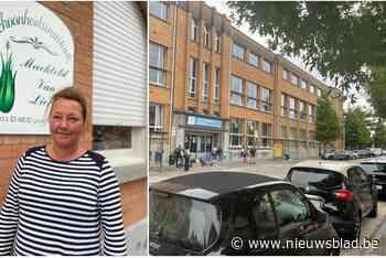 Gedaan met gratis parkeren? Aalst overweegt hele binnenstad betalend te maken - Het Nieuwsblad