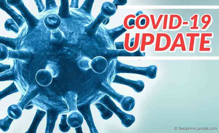COVID-19 Vaccination Now Required by Impala Canada at its LDI Mine and Corporate Offices