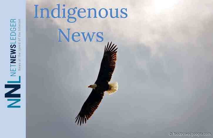 """Forced Sterilization of Inuit and Indigenous Women – Researchers Hit 'Wall of Silence"""""""