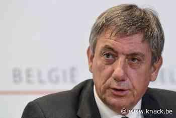 Vlaamse regering heeft begrotingsakkoord