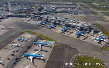Grote luchtvaartbedrijven balen dat NOW stopt, maar verwachten geen extra ontslagen - Luchtvaartnieuws.nl