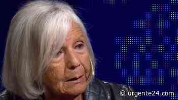 """Beatriz Sarlo pidió que el hijo de Fabiola """"nazca en silencio"""" - Urgente 24"""