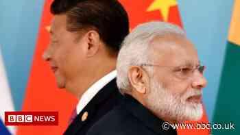 Modi at Quad summit: The China factor in Delhi's Indo-Pacific strategy