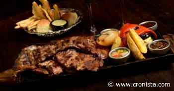 Los 6 lugares para comer el mejor asado en Buenos Aires este fin de semana - El Cronista Comercial