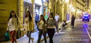 Pueblo a pueblo: leve subida de afectados por COVID - La Rioja