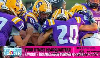 Week 5 Football Live Updates - Ozarks Sports Zone