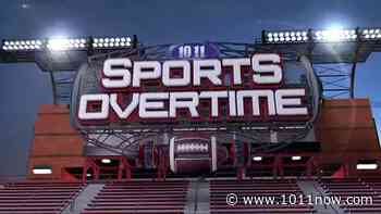 Week 5 High School Football: scores, highlights and analysis (Sept. 24) - 1011now