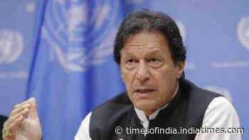 India slams and exposes Pakistan at UNGA