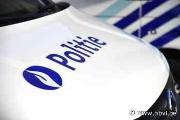Politie arresteert zes jongeren voor diefstal met geweld - Het Belang van Limburg