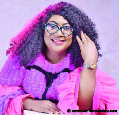 Why I'm celebrating after 40 years of playing music –Ehiliz