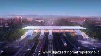 Sesto, l'11 ottobre iniziano i lavori per la costruzione della stazione a ponte - Il Gazzettino Metropolitano
