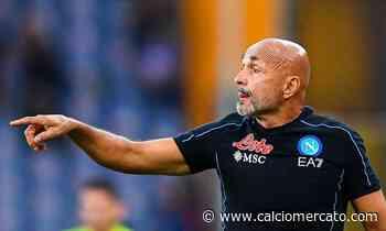 Serie A, Napoli-Cagliari: Spalletti candidato al sesto sigillo. L'avvio sprint fa crollare la quota-scudetto - Calciomercato.com