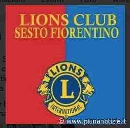 Tornano in piazza le visite mediche gratuite del Lions Club Sesto Fiorentino - piananotizie.it