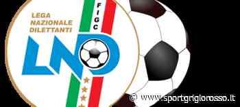 COPPA SECONDA CATEGORIA Il Casalbuttano passa a Sesto - SportGrigiorosso