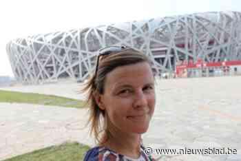"""Gentse Heidi (51) overleden aan kanker, maar loopvrienden vergeten haar niet: """"Haar enthousiasme was motiverend"""""""