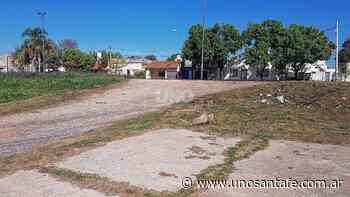 Dorrego y Larrea, punto caliente del delito en Guadalupe - Uno Santa Fe