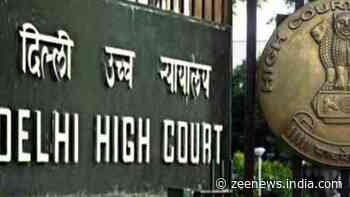 Delhi HC stays 3-year jail to Supertech MD, directs firm to pay Rs 50 lakh to homebuyer