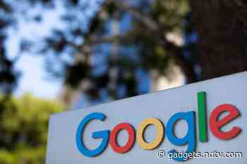Google CEO Sundar Pichai Sought to Keep Incognito Mode Issues Out of Spotlight, Lawsuit Alleges