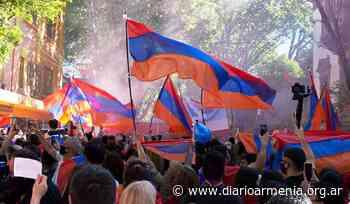 Epílogo semanal 23/9/21 – Diario Armenia - Diario Armenia