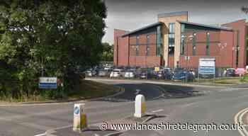 Police misconduct hearing to start after Blackburn death of woman, 35, who had been in custody