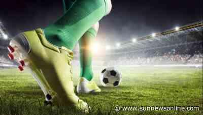 Heyfashu U17 tourney: Diamond FA, Heyfash battle for top honours