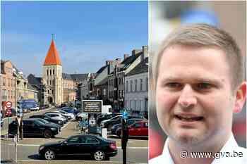 """Familie van Berlaarse drugsdode wil extra onderzoek: """"Hier is veel meer aan de hand"""" - Gazet van Antwerpen"""