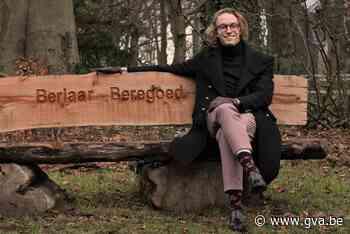 Student volgt huisarts op als gemeenteraadslid (Berlaar) - Gazet van Antwerpen