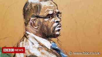 R. Kelly trial: A look at the key moments as jury deliberates