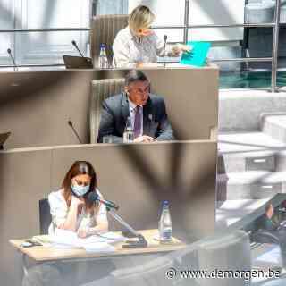 Vlaamse regering bereikt begrotingsakkoord: jobbonus gaat door en dienstencheque blijft buiten schot