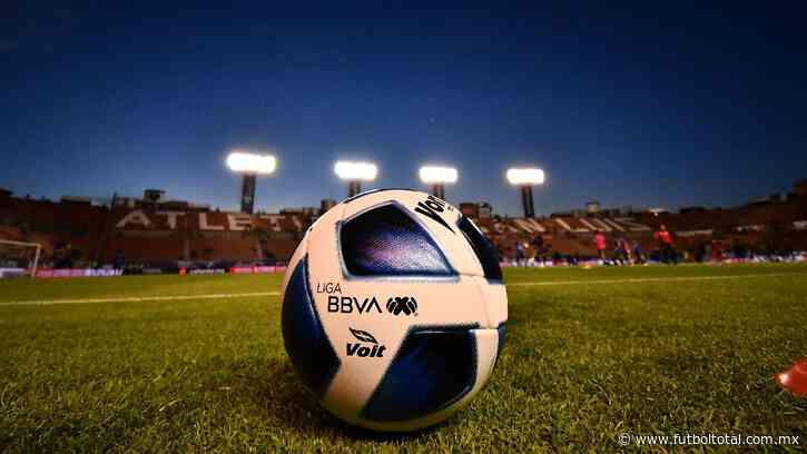 Partidos hoy, sábado 25 de septiembre de 2021: Canales de transmisión y horarios para México de Liga MX, LaLiga, Premier League…