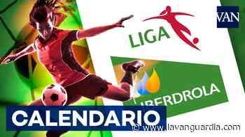Real Sociedad Fem – Sevilla FC Fem: horario y dónde ver el partido de la Jornada 3 - La Vanguardia