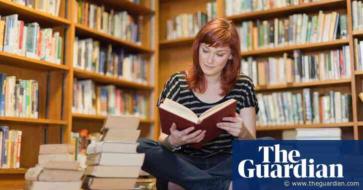 The enduring value of an English literature degree | Letter