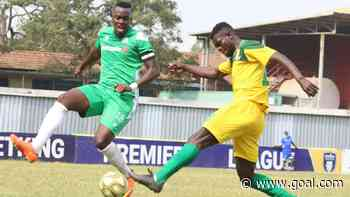 Key defenders to watch out for 2021/22 FKF Premier League season
