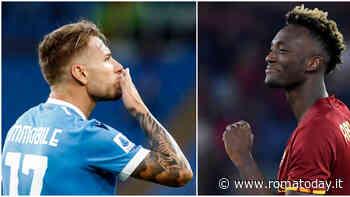 Lazio-Roma, chi può decidere il derby: ecco gli uomini chiave