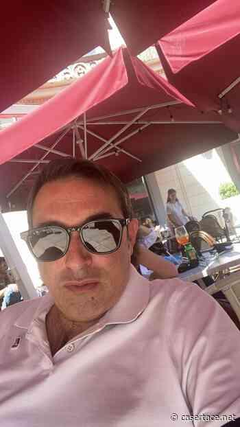 S. MARIA C.V. Il giornalista Pasquale De Rosa minacciato dal candidato Giovanni Di Costanzo e da suo figlio per un articolo sulle elezioni del 3 e 4 ottobre - CasertaCE