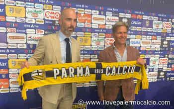 Parma: riflessioni su ex rosa Maresca. Le ultime - ilovepalermocalcio.com - Il Sito dei Tifosi Rosanero