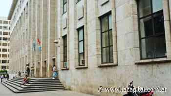 Tribunales de Rosario: concursan cargos en el área de Informática - La Capital (Rosario)