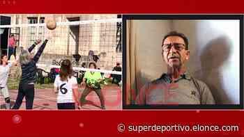 El resurgir del Club Sociedad Unión Artesanos de Rosario del Tala: tiene 131 años de historia - Superdeportivo.com.ar - Elonce.com