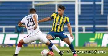 Rosario Central: dos bajas sensibles por coronavirus para el partido con Talleres - Rosario3.com