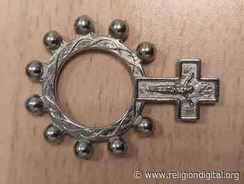 Yo no voy a rezar el Rosario delante de las clínicas abortivas. - Religión Digital