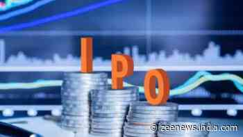 Paras Defence IPO: Here's How to check share allotment status