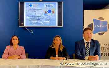 Quote rosa commercialisti: Annamaria Travaglione e Nuna Maione candidate dell'Andoc all'Ordine di Napoli. - Napoli Village - Quotidiano di informazioni Online