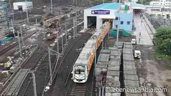 Maharashtra Metro Rail Recruitment: Several vacancies announced, salary up to Rs 2,60,000, check details