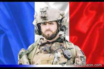 Parcours exceptionnel et acte de bravoure hors norme: qui était le caporal Blasco, tué au Mali vendredi?