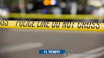 Cinco militares resultaron heridos al caer en campo minado en Dagua - El Tiempo