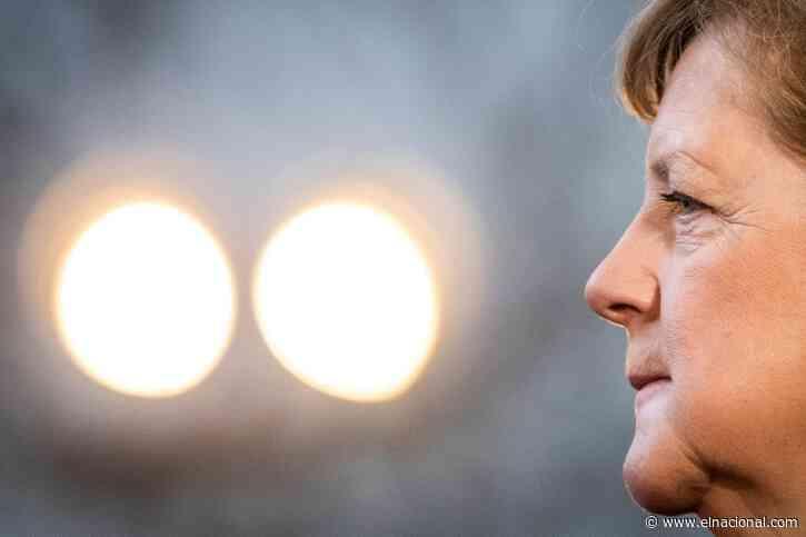 Elecciones en Alemania: el adiós definitivo de Merkel y otrascertezas