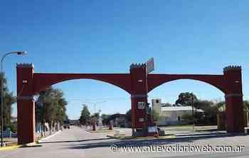 El pueblo se reporta libre de Covid-19 - Nuevo Diario de Santiago del Estero