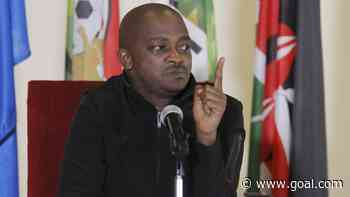 FKF Premier League teams will have to survive as they did under KPL - Mwendwa